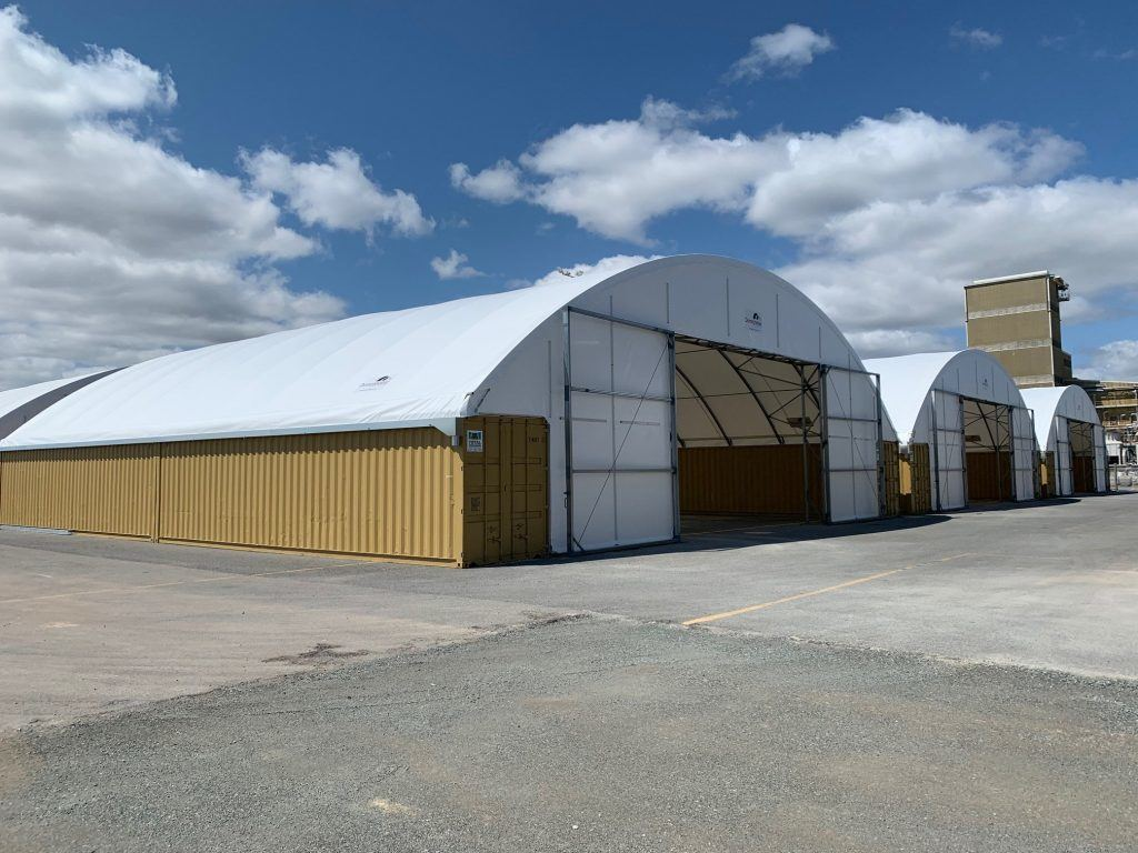 CSBP_Shipping_Container_Shelter